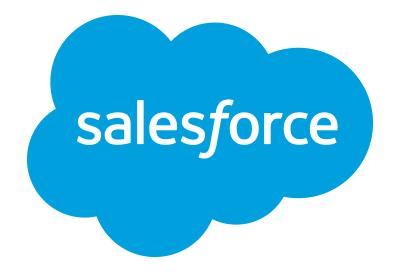 Salesforce buys MuleSoft adding powerful integration capabilities
