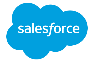 Salesforce buys MuleSoft adding powerful integration capabilities